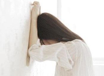 焦虑症带来的危害有什么