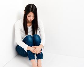焦虑症的病因有哪些