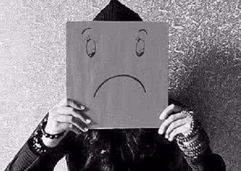 焦虑症的常见缓解方法都有哪些?