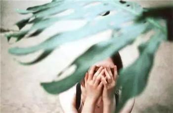 患有焦虑症之后该如何自我治疗呢