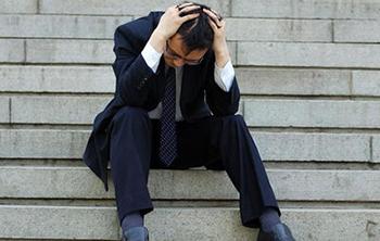 精神分裂症对患者的影响有哪些