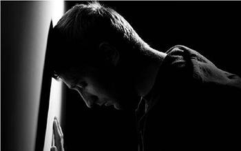 精神分裂如何进行自我治疗