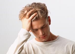 了解精神分裂症的症状有哪些