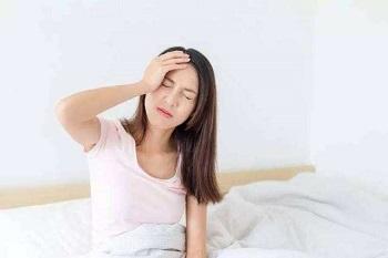 精神分裂症患者为什么总是失眠