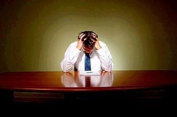 社交恐惧症的常见病因