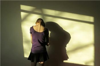 强迫症可以自愈吗