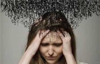 强迫症怎么治疗