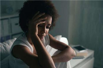 强迫症总让自己陷入痛苦?学会这6招,可慢慢改善
