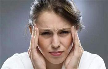 导致神经衰弱的原因有哪些