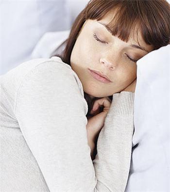 失眠安眠药不能乱用