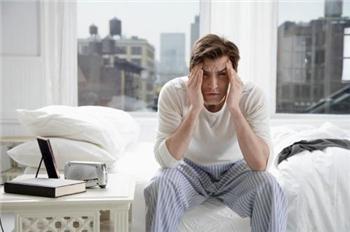 经常失眠的人要怎么办