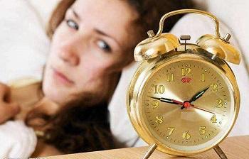预防失眠有哪些好的办法呢