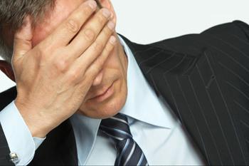 如何去预防头痛