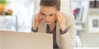 头痛的常识性知识介绍