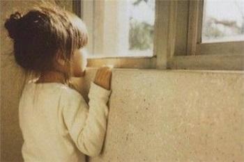 父母怎么帮助孩子克服害羞?