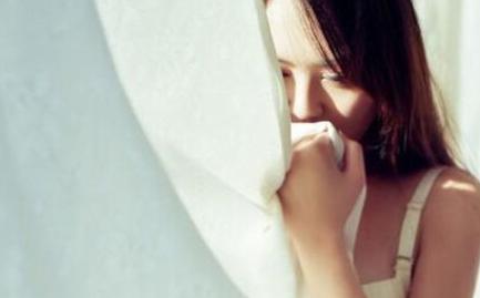 抑郁症有哪些症状