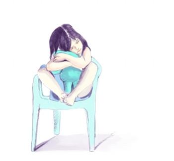什么原因会导致抑郁症