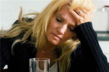 抑郁症的治疗方法是什么?