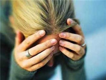 抑郁症患者有什么病症表现呢