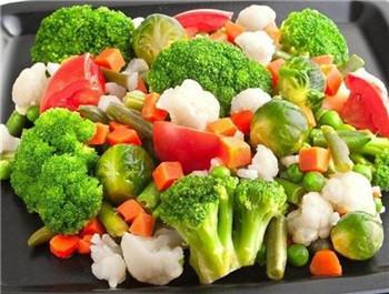 抑郁症患者吃哪些种类的食物是有帮助的
