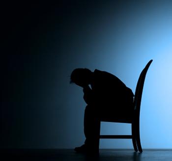 哪些性格会引起抑郁症