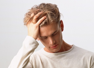 得了抑郁症应该怎么治疗