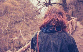 抑郁症会有什么症状呢