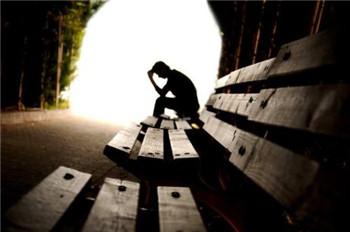 抑郁可以用什么方法治疗呢?