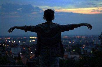 抑郁症不可怕,教你5个调节方法远离抑郁症!