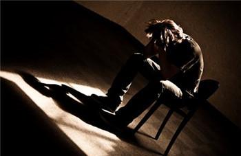 治疗抑郁症要注意,千万不要犯这4个错!