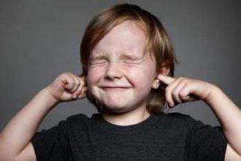 什么是儿童自闭症